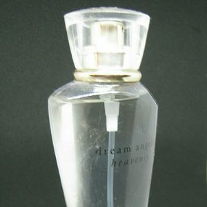 Other - Victoria's Secret Spray Dream Angel Heavenly